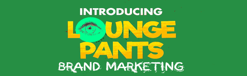 lounge pants uk