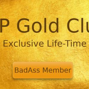 gold-club-member