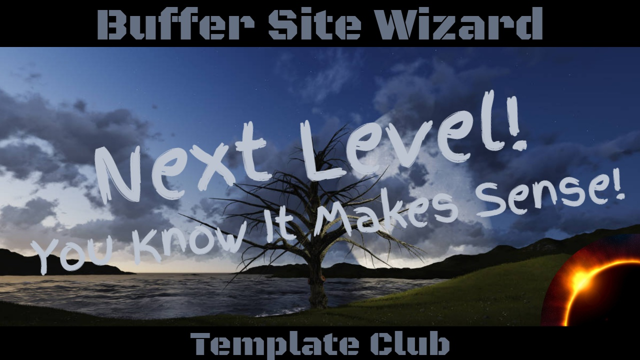 BSW Template Club