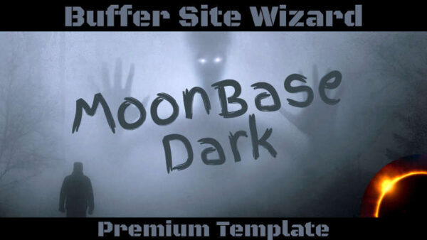 BSW MoonBase Dark Template